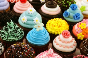 lovely-cup-cakes-small